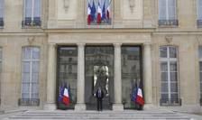 Lista Guvernului Macron: Collomb la Interne, Hulot la tranziţia ecologică, Bayrou la Justiţie
