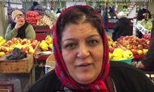 Simpli cetățeni, artiști, jurnaliști și diplomați i-au adresat mesaje de susținere Laurei Codruța Kovesi