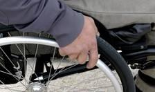 In Franta, persoanele cu dizabilitàti sunt de douà ori mai mult confruntate cu somajul decât restul populatiei