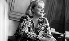 Hélène Roos