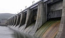 Consiliul Concurenţei investighează Hidroelectrica și suspectează un abuz de poziţie dominantă