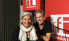 Ileana Kripp et Nicolas Don