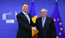 Iniţiativa celor Trei Mări este o platformă politică ce reuneşte 12 state ale UE între Marea Baltică, Adriatică şi Marea Neagră