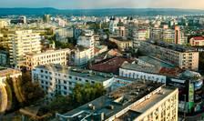 Transportul public din Iași ar putea fi total suspendat