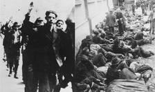 Pogromul de la Iași