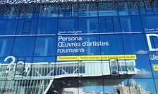 Mucem gàzduieste pânà în iunie o expozitie a 8 artisti români