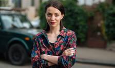 """Regizoarea Andreea Cristina Borţun a fost selectionatà în sectiunea La Quinzaine des réalisateurs cu scurtmetrajul """"When night meets dawn""""."""