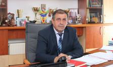 Pentru Grigore Fati, 12 milioane de euro nu e o sumă îndestulătoare