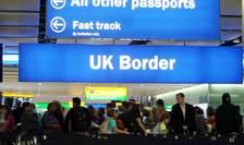 Imigrație în Regatul Unit
