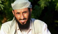 Liderul grupării Al-Qaida în Peninsula Arabică, Nasir al-Wuhayshi