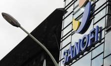 In Franta, mai bine de zece mii de femei au luat Depakine produs de Sanofi intre 2007 si 2014