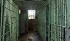 Revolta detinutilor s-a extins la 8 penitenciare din tara