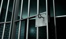 Gratierea si modificari la Codul Penal, doua proiecte controversate ale ministrului Justitiei