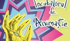 Incubatorul de Animatie