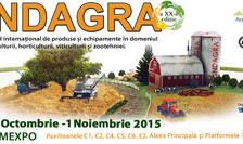 Ministerul Agriculturii promite reorganizarea cercetării agricole