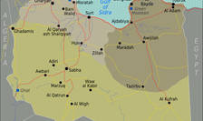 Un inginer român ar fi fost răpit în Libia