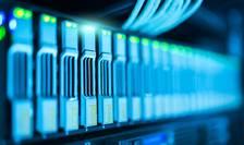 În industria IT e tot mai greu să găseşti programatori sau personal cu reale cunoştinţe în domeniu
