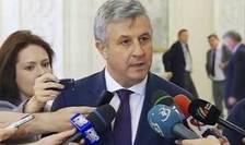 Ministrul Justitiei da asigurari ca modificarea legislatiei penale nu va scapa nici un politician de inchisoare