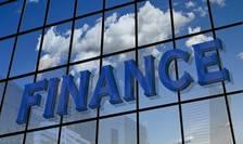 Banca Națională a României va revizui periodic nivelurile maxime ale gradului de îndatorare