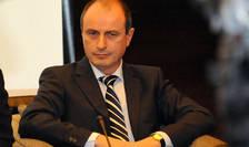 În mod sigur nu ne-am făcut datoria cum trebuie ca autorități, instituții ale statului, spune Achim Irimescu