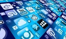 Tehnologia domină topul celor mai valoroase branduri din lume