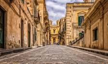 Autoritățile italiene pregătesc noi restricții pentru limitarea răspândirii coronaviruslui