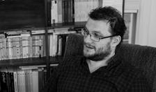 Iulian Bocai