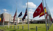 NATO intră oficial în coaliţia internaţională împotriva Statului Islamic (Sursa foto: www.nato.int)