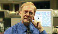 Jerry Mitchell, legendă a jurnalismului de investigație din SUA, afost răsplătit cu peste 20 de premii și distincții naționale.