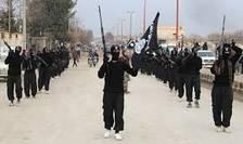 Jihadiști din Sahel revendică răpirea românului în Burkina Fasso