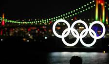 100 de zile până la Jocurile Olimpice de la Tokyo. 60 de sportivi români au biletele asigurate, calificarile continuă.