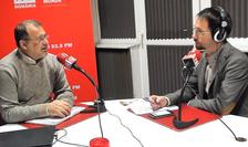 John Ion Banu vrea să fie președintele României