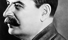 A fost sau nu asasinat Stalin?