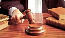 Presedintele Inaltei Curti de Casatie si Justitie sesizeaza CSAT dupa ce au aparut informatii ca ar fi frecventat vile ale SRI