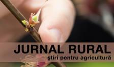 Știri agricole