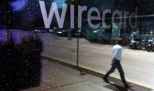 Justiția germană a efectuat, pe 1 iulie, percheziții în țară și în Austria vizați fiind foști responsabili ai societății germane de plăți online Wirecard.