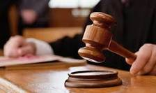 O copie a dosarului Tel Drum a fost transmisă Secţiei de Investigare a Infractiunilor in Justitie