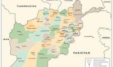 Noi atacuri, la Kabul