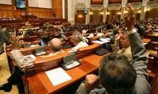 PNL ar vrea un protocol de colaborare parlamentară cu UDMR.