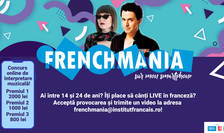 Frenchmania
