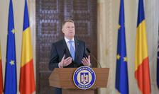 Consultări la Cotroceni pentru desemnarea viitorului premier