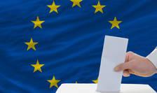 UDMR va avea doi deputați în Parlamentul European (Sursa foto: site UDMR)