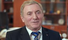 Procurorul general al României, Augustin Lazăr