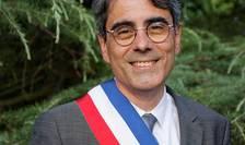 François Guy Trébulle