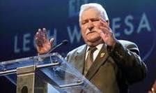 30 de ani de la căderea comunismului în Polonia