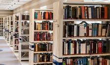 Procesul edituri versus Bookster