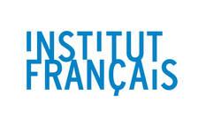 logo Institutul Francez