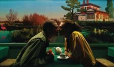 Filmul Love