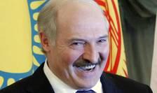 Alexandre Lukasenko, presedintele Belarus de 21 de ani, a fost reales pe 11 octombrie 2015 pentru un al 5-lea mandat