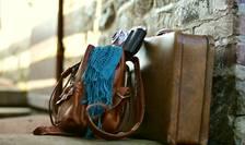 Mulți europeni îşi pregătesc valizele şi îndrăznesc să-şi facă planuri de vacanţă în prima vacanţă de vară post-coronavirus.